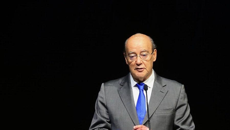 A Assembleia Geral da FC Porto SAD reelegeu Pinto da Costa na presidência do Conselho de Administração