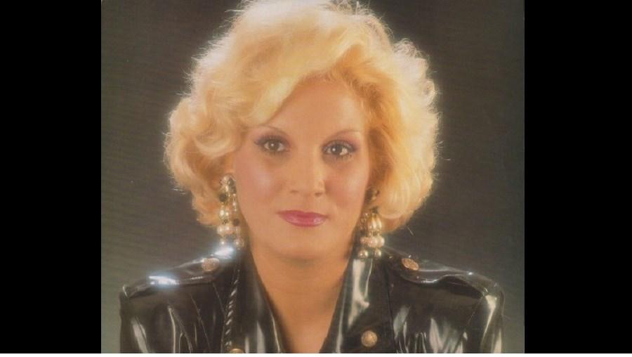 Fátima Caldeira morreu aos 57 anos