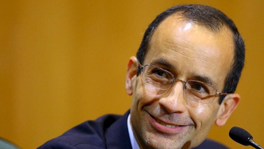 Marcelo Odebrecht, investigado na operação Lava Jato