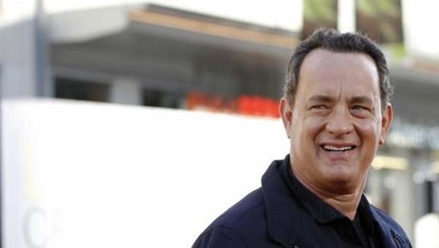 Tom Hanks vai ter de responder por acidente de Chet