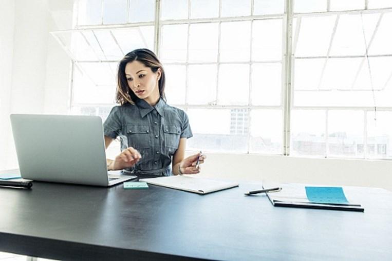 Mulheres assumem cada vez mais lugares de liderança