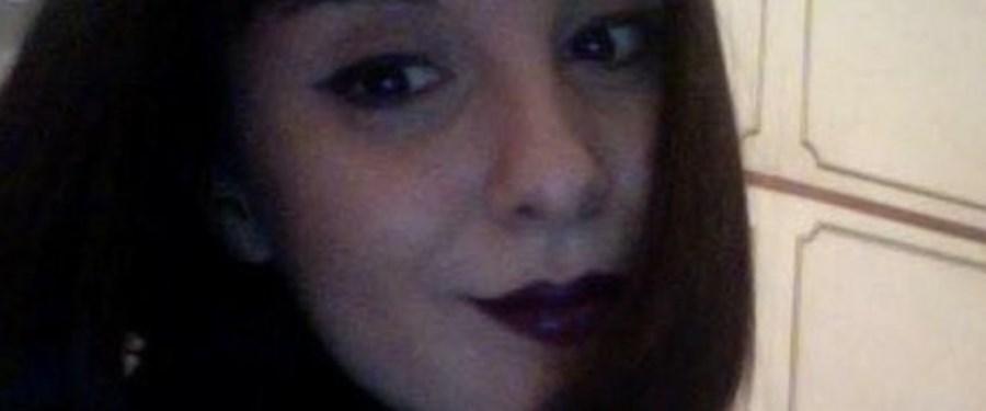 Valentina Gallo tinha 22 anos e era natural de Florência