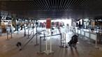 Greve impede reabertura de aeroporto de Bruxelas