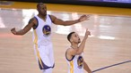 Equipas da NBA vão ter publicidade nas camisolas