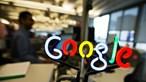 Comissão Europeia acusa Google