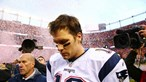 Tom Brady e defesa levam os Buccaneers à conquista do segundo Super Bowl