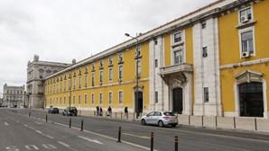 "FMI: Portugal precisa de ""plano de contingência"""