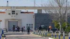 Agressões a guardas prisionais preocupam sindicato