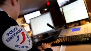 Casal português detido em França por morte de bebé