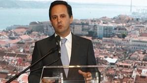 Lisboa com rendas de 250 a 450 euros em mais de 5.000 casas