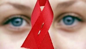 UPorto desenvolve produto para proteger mulheres do VHI