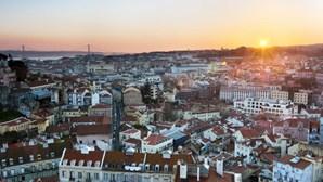 Rendas até 450 euros para atrair jovens a Lisboa