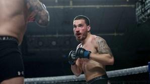 Morte de 'Rafeiro' em combate de artes marciais sem culpados