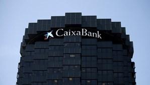 CaixaBank compra 1,4 milhões de ações do BPI