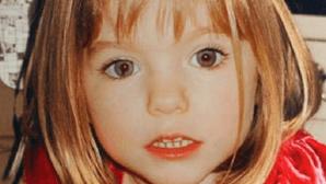 Suspeito de raptar Maddie McCann pode ser transferido para Portugal para reconstituição do crime
