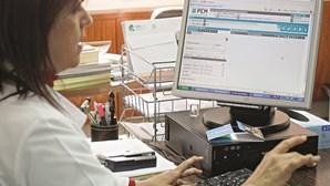 Caos na saúde com receitas eletrónicas