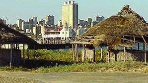 Primeira ópera moçambicana estreia este sábado em Maputo