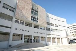 Tribunal Judicial de Braga
