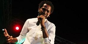 Atlantic Music Expo, Kriol Jazz Festival, Música, Cabo Verde, World Music
