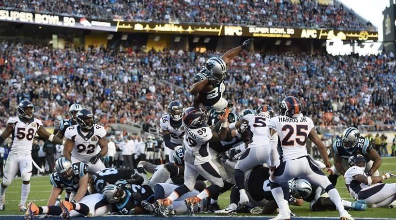 Twitter compra direitos de transmissão de jogos da NFL - Modalidades ... 34a06879571cb