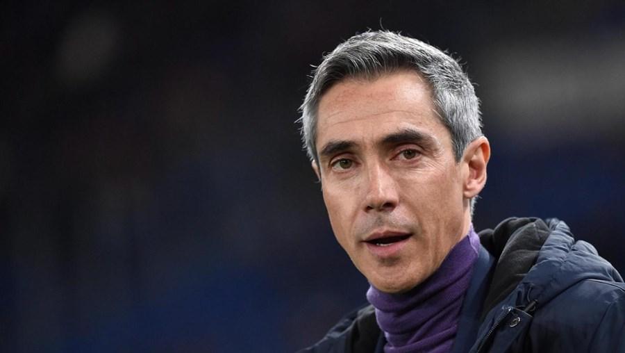 A Fiorentina, treinada por Paulo Sousa, somou o sexto jogo consecutivo sem vitórias no campeonato