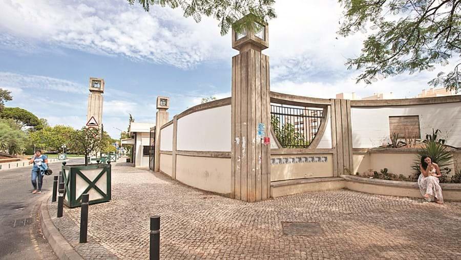 Universidade do Algarve tinha tido último aumento de propinas há três anos