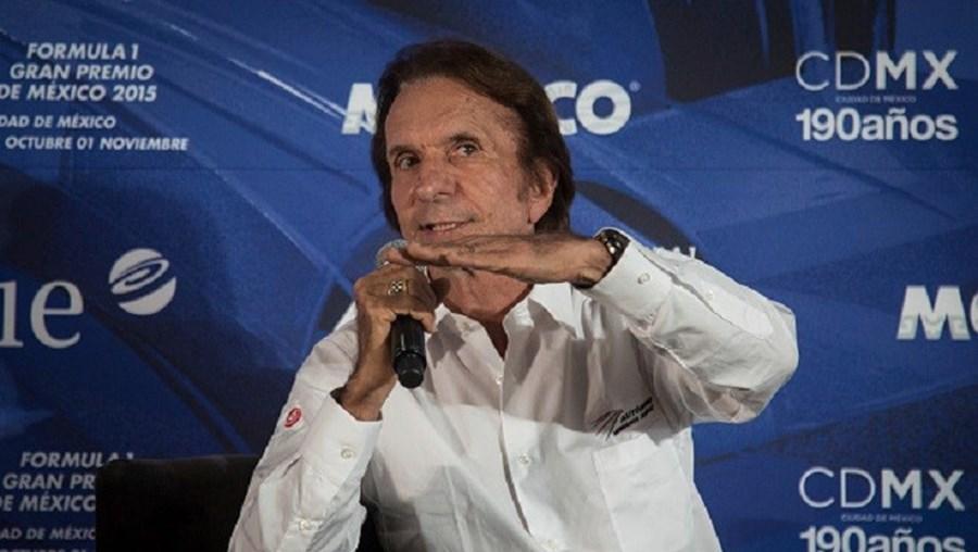 O brasileiro Emerson Fittipaldi foi campeão do mundo de Fórmula 1 em 1972 e 1974