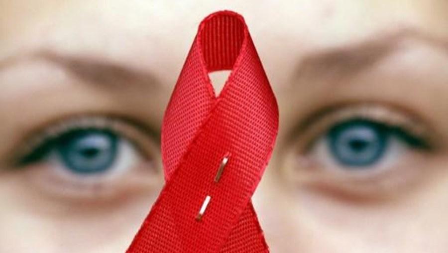 UPorto desenvolve produto para proteger mulheres contra transmissão sexual