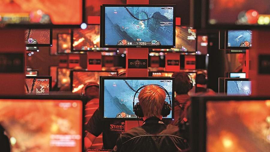 Mercado de DVD, Blu-ray e videojogos em Portugal segue a tendência mundial e perde consumidores há vários anos
