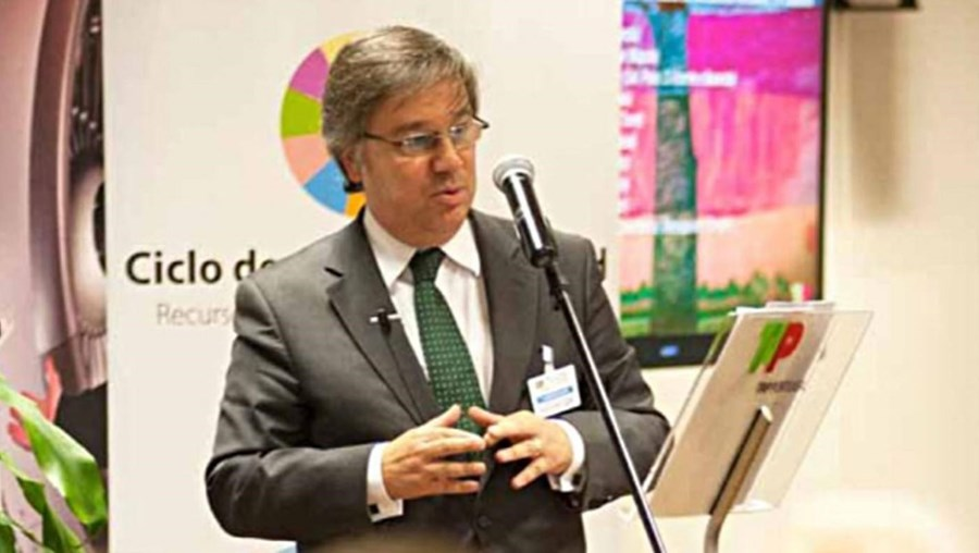 Diogo de Lacerda Machado, advogado e amigo de longa data