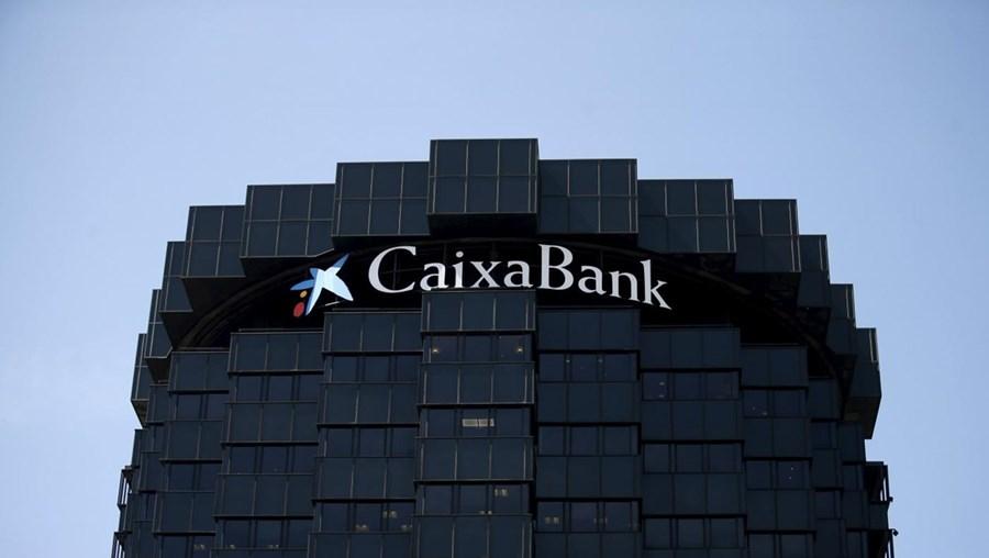 O banco catalão lançou uma OPA ao BPI