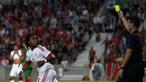 Dirigente do Sporting questiona idade de Renato Sanches