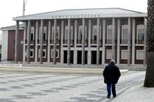 83b1923fea6 Mais Sobre tribunal-de-vagos - Correio da Manhã