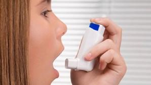 Estudo revela que crianças com asma podem ser vetor de transmissão da Covid-19