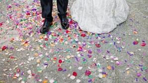 Noivo morre na despedida de solteiro