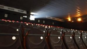 Festa do Cinema teve cerca de 172 mil espectadores