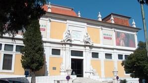 Governo designa Joaquim Caetano para diretor do Museu Nacional de Arte Antiga