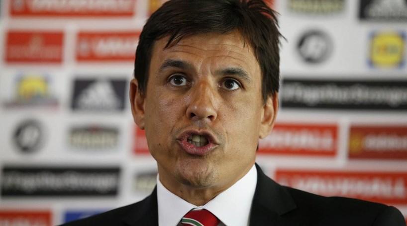 Bale lidera convocatória do País de Gales - Futebol - Correio da Manhã 18542a54dcfbe