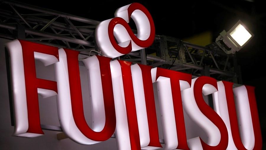 A Fujitsu é o maior empregador japonês em Portugal