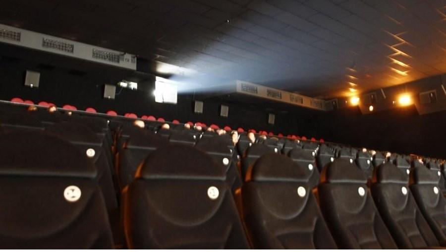 A Festa do Cinema aconteceu nos dias 16, 17 e 18 de maio