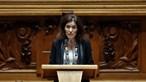 CDS-PP inicia jornadas parlamentares sobre 'soberania e recuperação de Portugal'