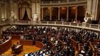 Assembleia da República aprova voto de pesar pela morte de Otelo Saraiva de Carvalho