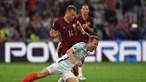 Inglaterra e Rússia empatam em Marselha