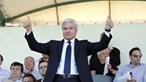 Presidente do Moreirense reinfetado pela Covid-19 quatro meses depois