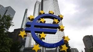 """BCE prevê redução limitada do """"excesso"""" de poupança acumulada durante a pandemia"""