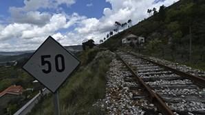 Homem morre colhido por comboio em Ermesinde