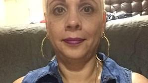 Mãe morreu para salvar filho de 21 anos