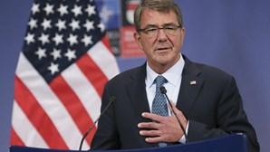 ?EUA defendem isolamento do Daesh em Raqa