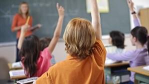 4,4 mil milhões para o ensino privado nos últimos 16 anos