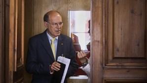 Fernando Pinto vai liderar Conselho de Administração da TAP